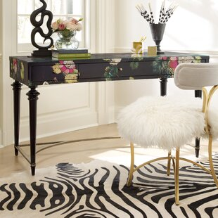 Fleur de Glee Writing Desk