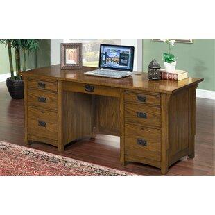 Mistana Essence Desk