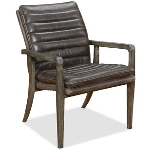 Langston Armchair