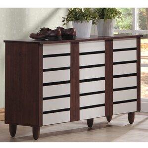 furniture shoe storage. 14pair shoe storage cabinet furniture