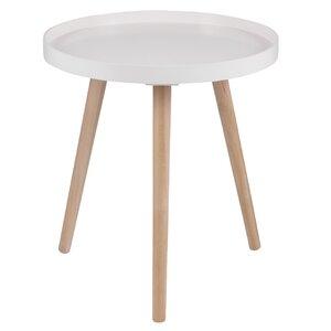 Tabletttisch Laila von Fjørde & Co