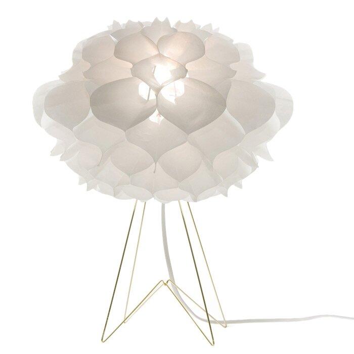 Dwellstudio 17 table lamp with novelty shade reviews dwellstudio 17 table lamp with novelty shade aloadofball Choice Image