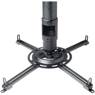 Vector Pro Universal Spider Projector Mount