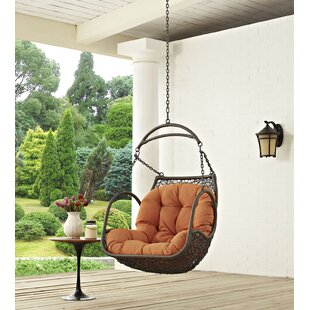 Modway Arbor Swing Chair