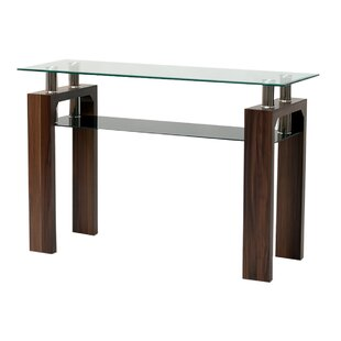 Maya Console Table By Homestead Living