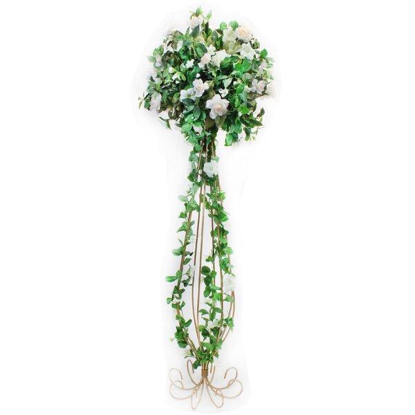 Tall Topiary | Wayfair