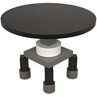 Mahogany Solid Wood Dining Table