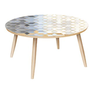 Soualem Coffee Table