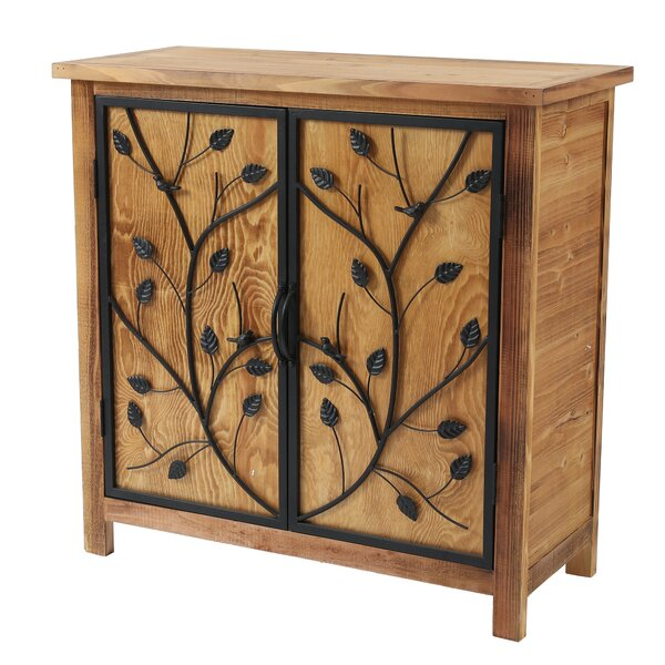 Handcrafted Cupboard,Vintage Cupboard,Decorative Cupboard,Hand Painted Cupboard Bone Inlay Accent Cabinet Home Decor Carved Box