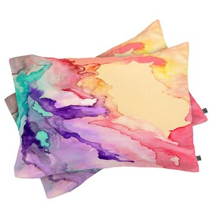 Chaffins Pillowcase