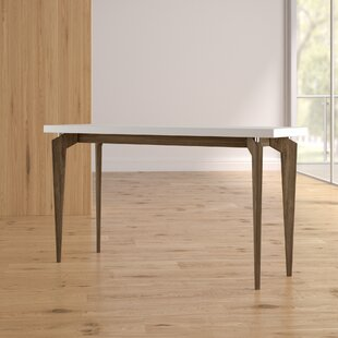 Kelly Console Table by Corrigan Studio