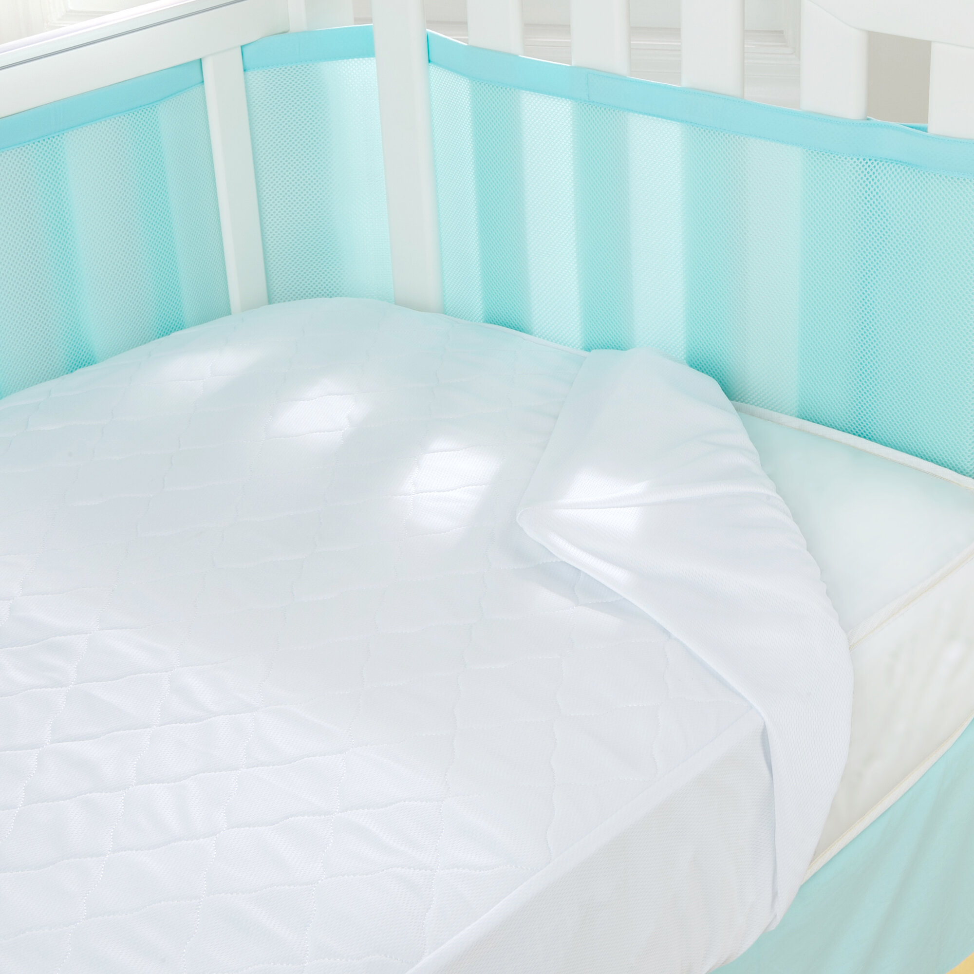 crib of for ideas toddlers breathable and mattress fresh best mattresses luxury infants safe with sleep