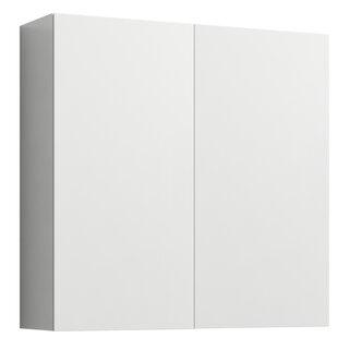 Mercury Row Wall Mounted Cabinets