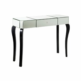 Braxton Console Table By Rosdorf Park