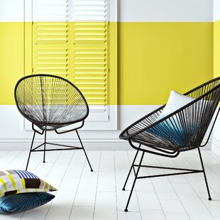 Terrific Travers Acapulco Papasan Chair Set Of 2 Camellatalisay Diy Chair Ideas Camellatalisaycom