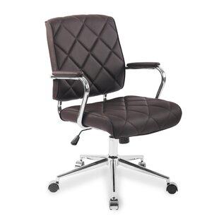 Eilene Task Chair
