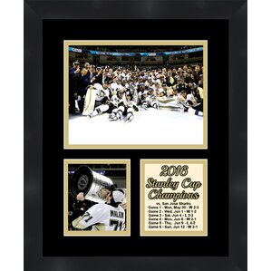 Pittsburgh Penguins Evgeni Malkin Collage Framed Photographic Print  sc 1 st  Wayfair & Pittsburgh Penguins Recliner   Wayfair islam-shia.org