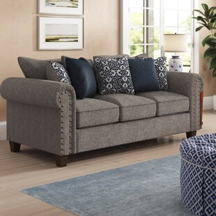 Delbert Sleeper Sofa