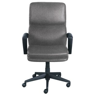 Morgan Executive Chair by Serta at Home Comparison