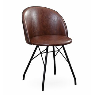 Alain Desk Chair