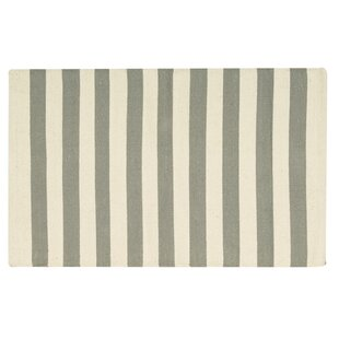 Ellsberg Doormat by Breakwater Bay