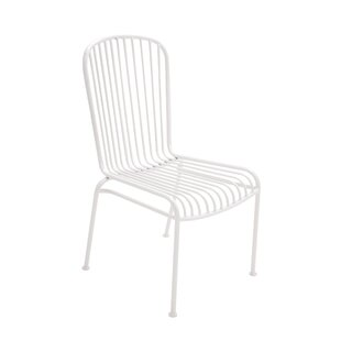 Dining Chair by Woodland Imports