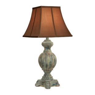 Annecliffe 27.25 Table Lamp