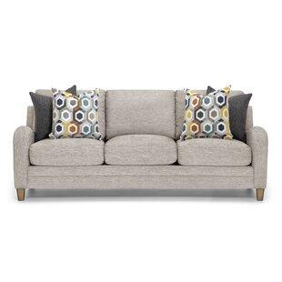 Booker Sofa
