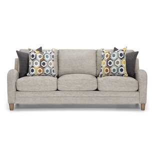 Find a Booker Sofa by Latitude Run Reviews (2019) & Buyer's Guide