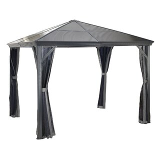 https://secure.img1-fg.wfcdn.com/im/28367405/resize-h310-w310%5Ecompr-r85/7738/77382021/verona-10-ft-w-x-10-ft-d-aluminum-patio-gazebo.jpg