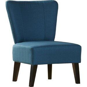 Jasmine Cocktail Chair