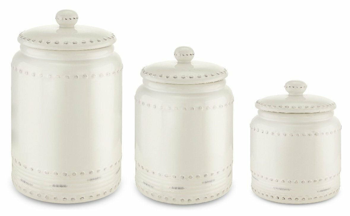 100 thl kitchen canisters kitchens with oak cabinets
