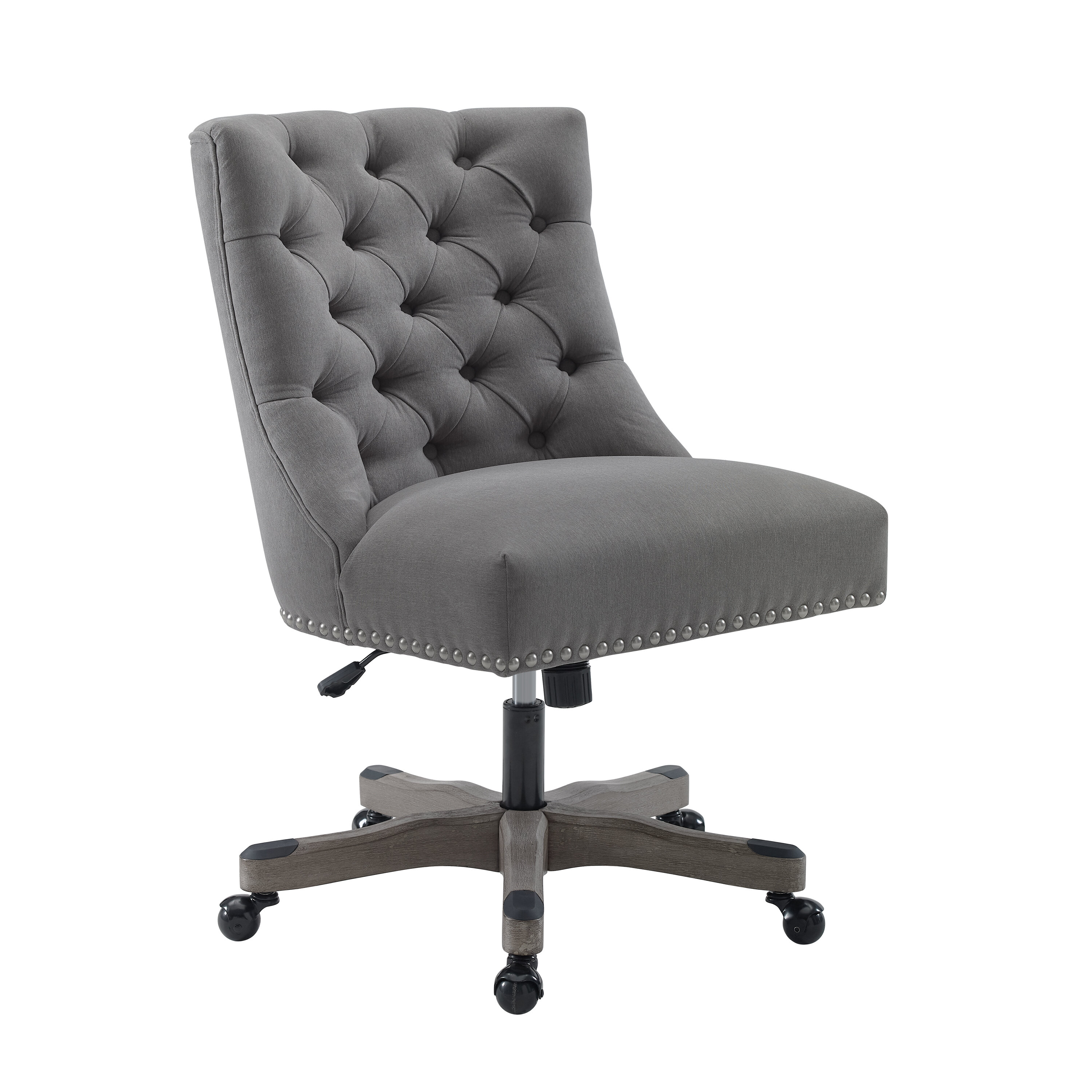 Task Chair Office Chairs Joss Main