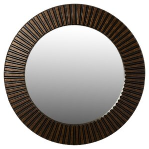 Wall Mirror Round wall mirrors | joss & main
