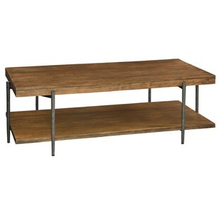 Foundry Select Aliceville Coffee Table