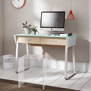 Fortin Desk By Brayden Studio