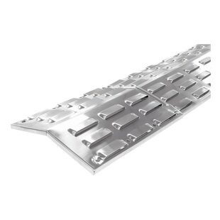 Universal Heat Plate By Grill Mark