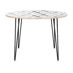 Wrought Studio Canas Dining Table