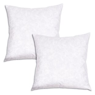 Leyba Throw Pillow (Set of 2)