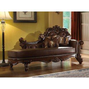 Astoria Grand Munden Chaise Lounge