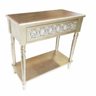 Reviews Tim Appealing TV Stand by Bungalow Rose Reviews (2019) & Buyer's Guide