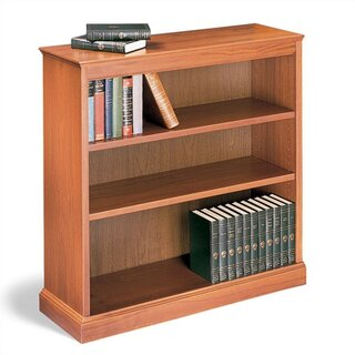 200 Signature Series Standard Bookcase by Hale Bookcases SKU:CD538712 Guide
