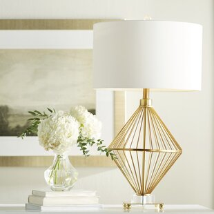 Eugene 30 Table Lamp