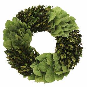 Field Wreath