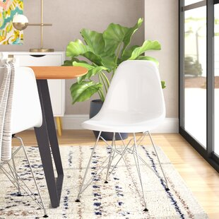 Chantal Dining Chair
