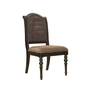 Kingstown Dining Chair by Tommy Bahama Home