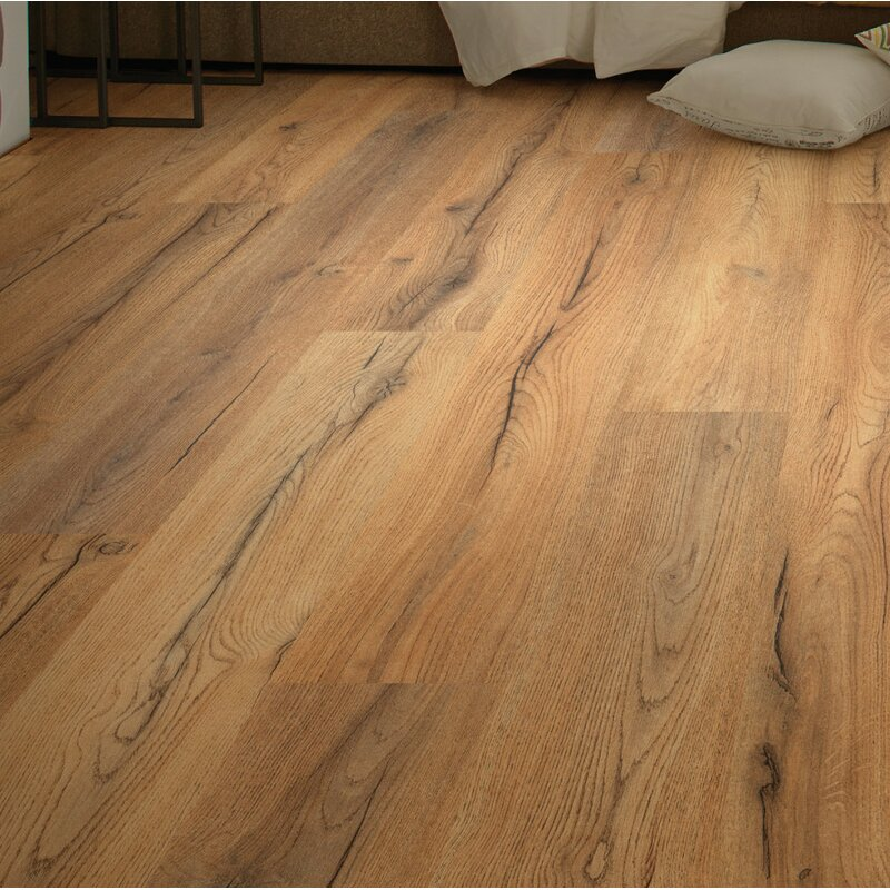 Shaw Floors Sandscapes 8 X 54 6mm