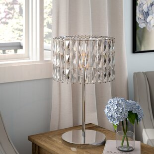 Kalie 20.1 Table Lamp