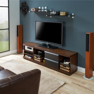 Terrence TV Stand for TVs up to 70