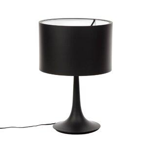 Schuykill 23 Table Lamp